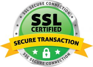 photo of ssl protection